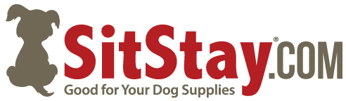 webSitStay.com_Logo