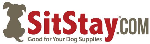 webSitStay.com_Logo