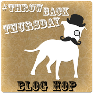 ThrowBackThursday-300