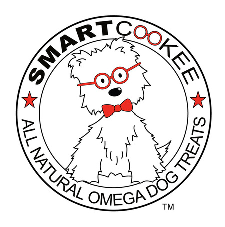 SMARTCOOKEE CO.