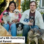 Pet Parent Family Featured Image