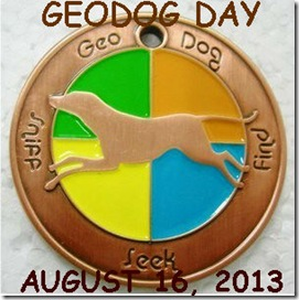 geodogbadge1_thumb2