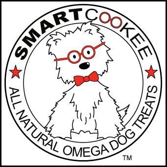 SmartCookee