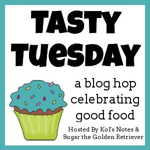 Tasty Tuesday Dog Treat Recipes