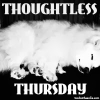 thoughtless_thursday_badge_bw