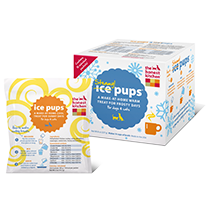 ice-pups-grain-free-treats_1